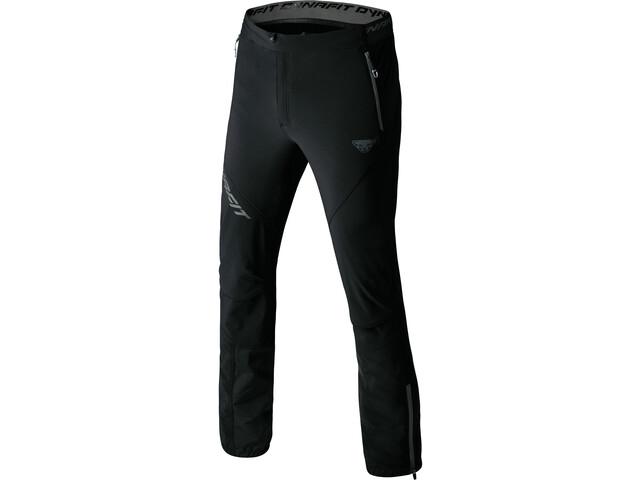 Dynafit Speed DST Pants Men black out
